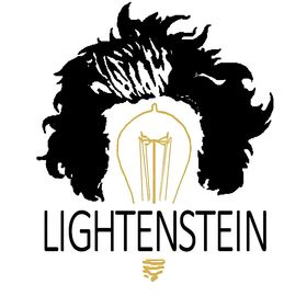 LIGHTENSTEIN