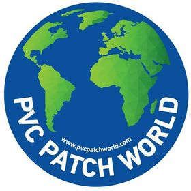 pvcpatchworld.gr