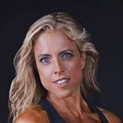Melissa Brett