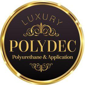 PolyLuxury