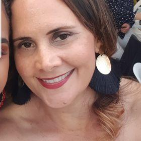 Seleena Chapman