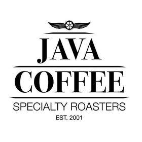 Java Coffee Specialty Roasters