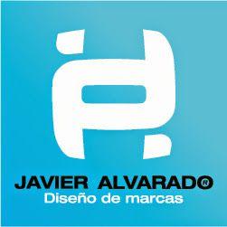 Jesús Javier Alvarado Alvarado