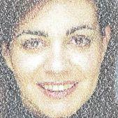 Anna Karakatsani