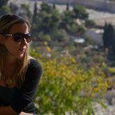 Alice Bonfatti