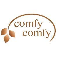 ComfyComfy