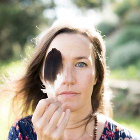 Rachel Ross - Soul Mentor @ Earth to Self