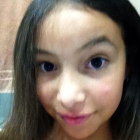 Amalia Ochoa