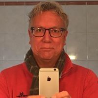 Guido van Erven