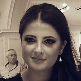 Gabriella Miu