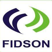 Fidsonhealthcare Plc