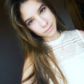 Miha Mihaela