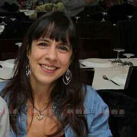 Élia Alves 👧