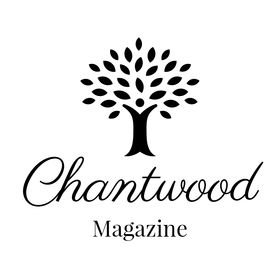 Chantwood Magazine