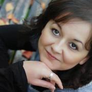 Anita Sasvári