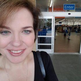 Amy Borden