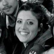 Flavia Conti