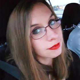 Larissa van