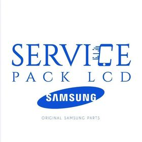 SamsungServicePackLcd