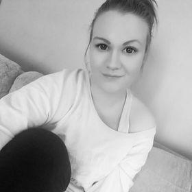 Mari Mattila