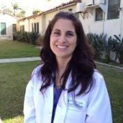 Lisa Jaimes