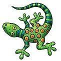 littlegeckos