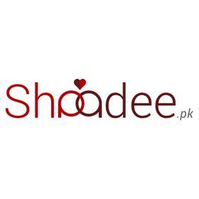 shaadee.pk