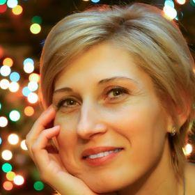 Erika Bálint