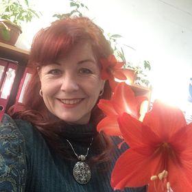 Ладмира Астраханцева