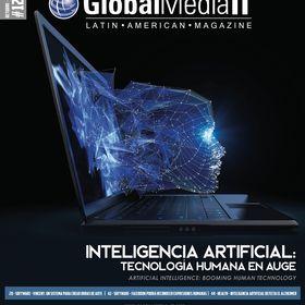 globalmedia-it
