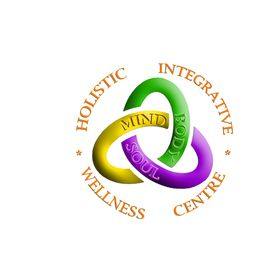 Holistic Integrative Wellness
