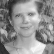 Justyna Hajduk