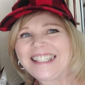Mary Covington