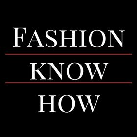 Fashion.Know.How