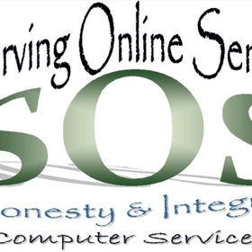 Serving Online Seniors, LLC.