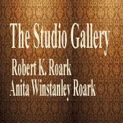 Studio Gallery: Winstanley-Roark