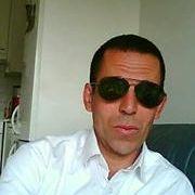 Mikael Ragi Imad