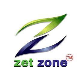 Zet Zone | Islamic- Asian & Western Clothing