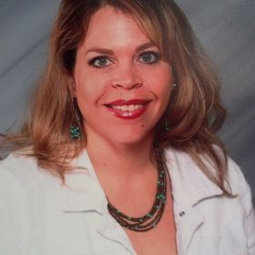 Jill Reehling
