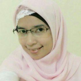 Primayunita Rahmawati