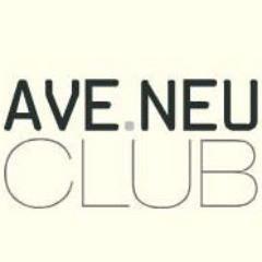 Aveneu Club
