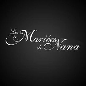 Les Mariées de Nana