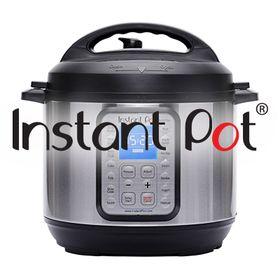Instant Pot®