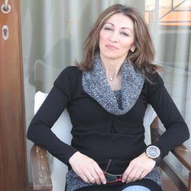 Ελένη Γεωργιάδου