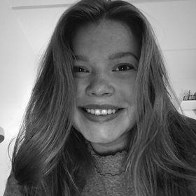 Emma Clara Hjort