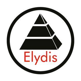 Elydis