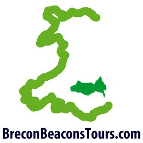 Brecon Beacons Tours