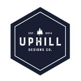 Uphill Designs Co