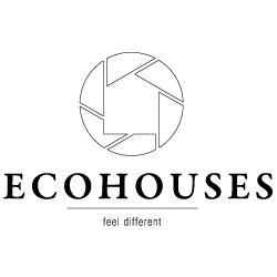 Eco Houses Construccions
