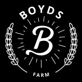 Boyd's Farm